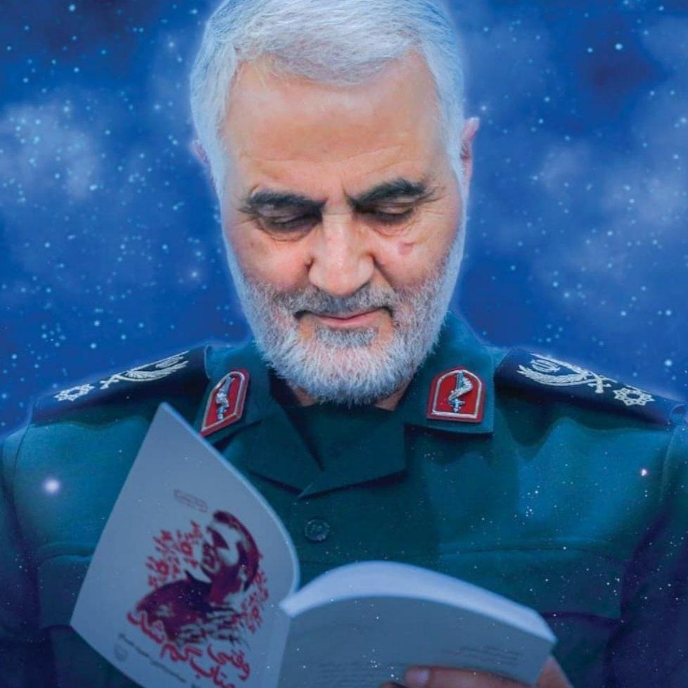 نگارخانه متن نگار  سردار دلها   ایران  سردار باغیرت