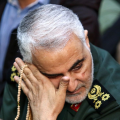 نگارخانه متننگار 672KB سردار دلها  ایران  سردار باغیرت