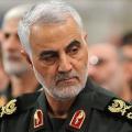نگارخانه متننگار 653KB مرد میدان  ایران  سردار باغیرت